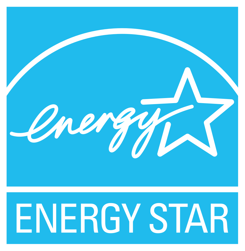Energy Efficient Windows in South Bend, IN - Our Products are Energy Star Rated
