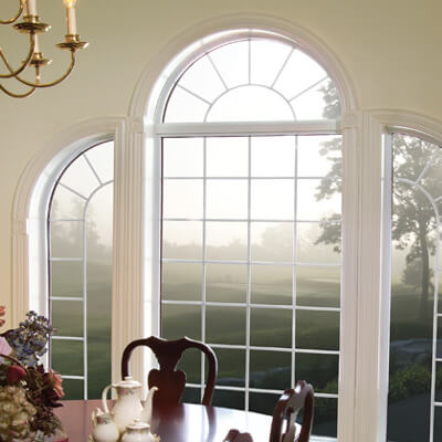 Architetural Windows in South Bend, Fort Wayne, Laporte, & Michigan City IN