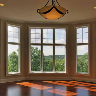 Casement & Awning Windows in South Bend, Fort Wayne, Laporte, & Michigan City IN