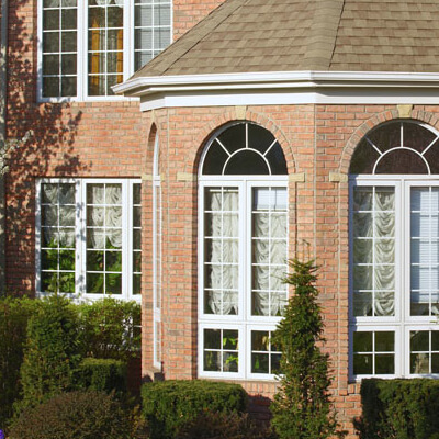 Colonial Grid Windows in South Bend, Fort Wayne, Laporte, & Michigan City IN