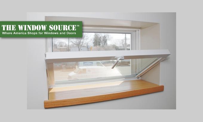 Basement Windows In South Bend, Fort Wayne, Laporte, Michigan City IN