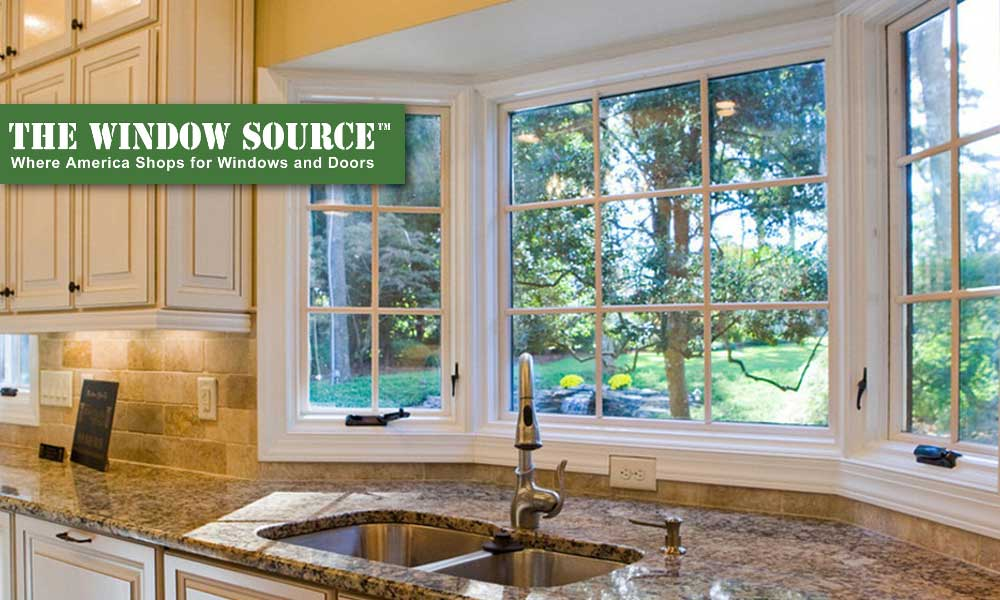 Bow & Bay Windows In South Bend, Fort Wayne, Laporte, Michigan City IN