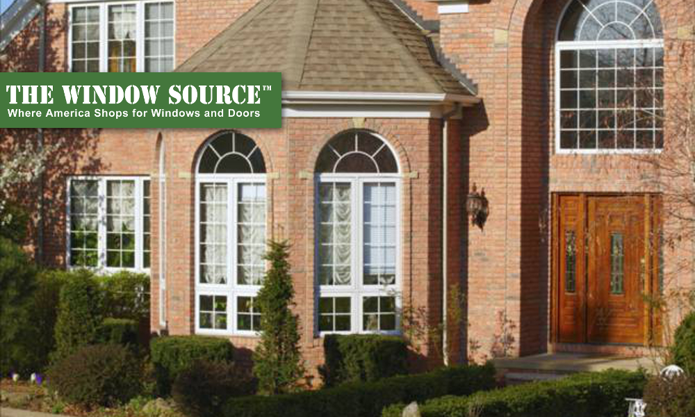 Colonial Grid Windows In South Bend, Fort Wayne, Laporte, Michigan City IN