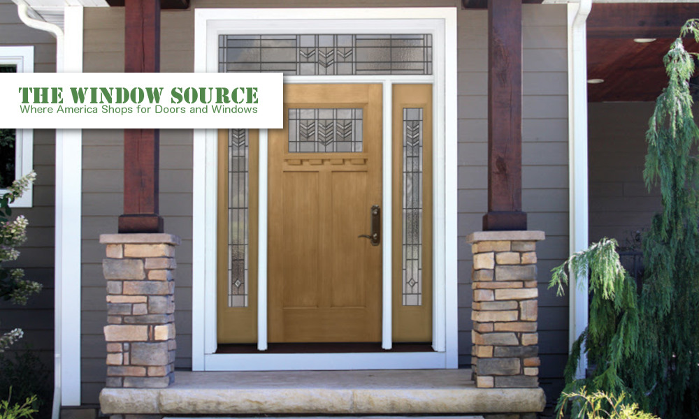 Professionally Installed Doors In South Bend, Fort Wayne, Laporte, Michigan City IN